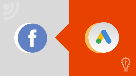 Best Paid Traffic Platform: Facebook Ads Vs Google Ads
