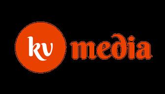 KayVee Media