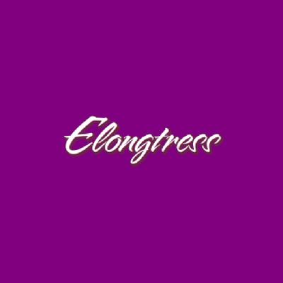 Elongtress | Digital Marketing