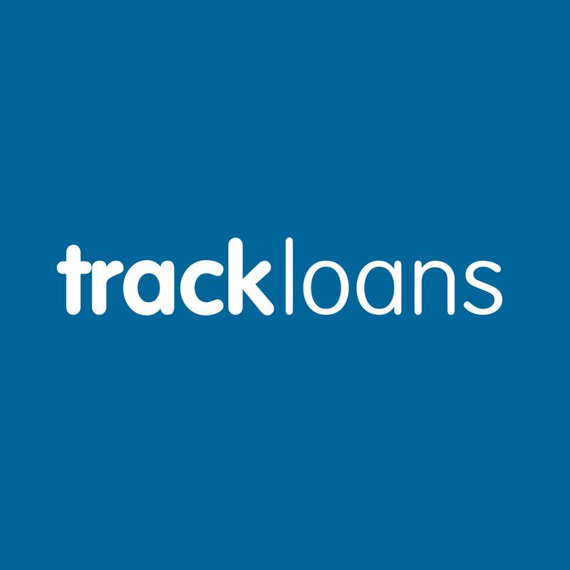 Track Loans | Digital Marketing
